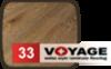 Voyage 33 класс/12мм