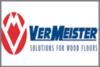 Vermeister / Вермастер-Италия