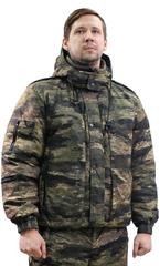 Одежда КМФ зимняя