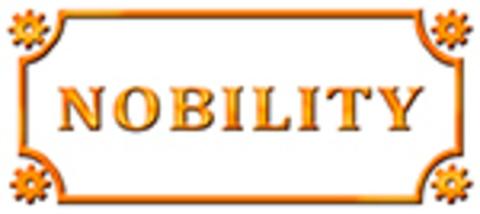 Nobility (Гонконг)