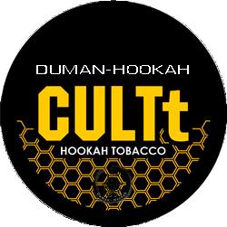 Табак CULTt