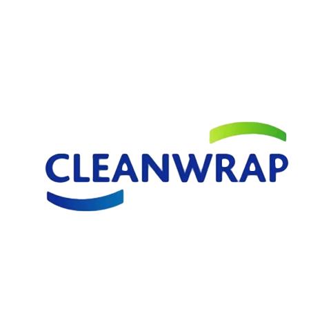 CLEAN WRAP