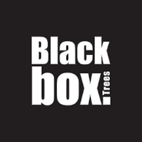 Ели BLACK BOX