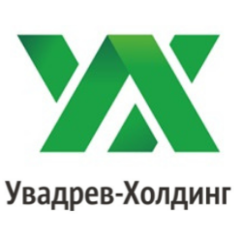 ЛДСП Увадрев Холдинг