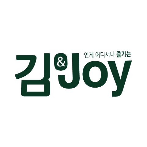 Kim&Joy