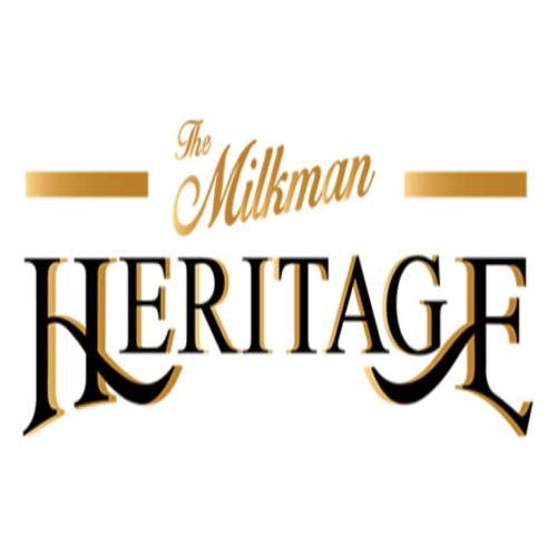 Heritage by Milkman