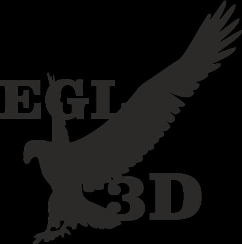 EGL3D