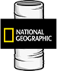 NATIONAL GEOGRAPHIC ®