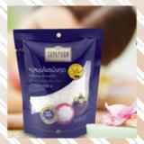 Мыло для лица и тела, Supaporn