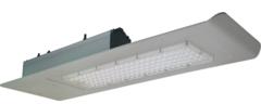 Светильник светодиодный консольный СКУ