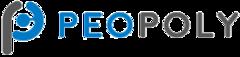 Лого Peopoly