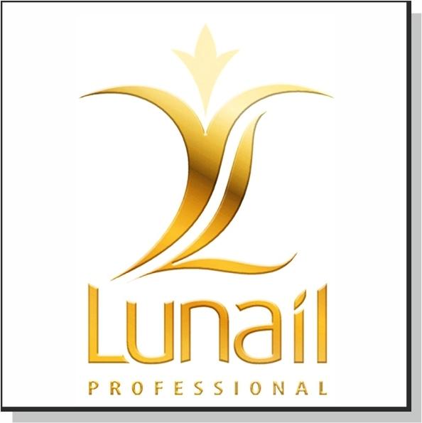 LUNAIL
