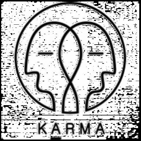 Чаши Karma
