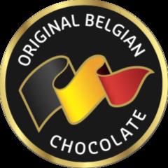 Belgian Royal Chocolates