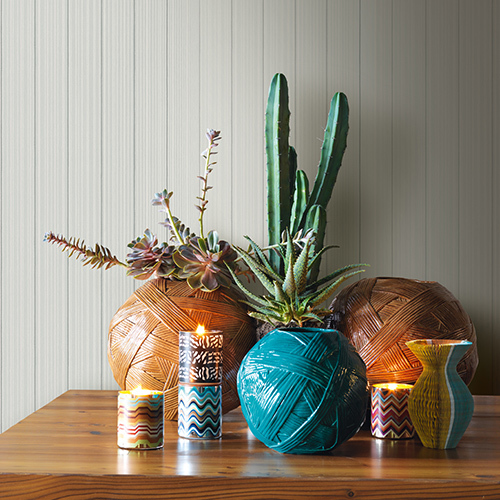 Missoni - Home by Jannelli&Volpi