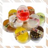 Мыло для лица и тела, HerbCare