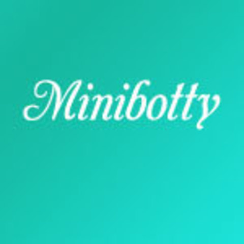 Minibotty