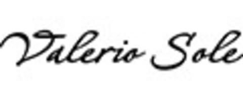 Valerio Sole (Италия)