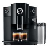 Кофемашины, кофеварки, кофемолки