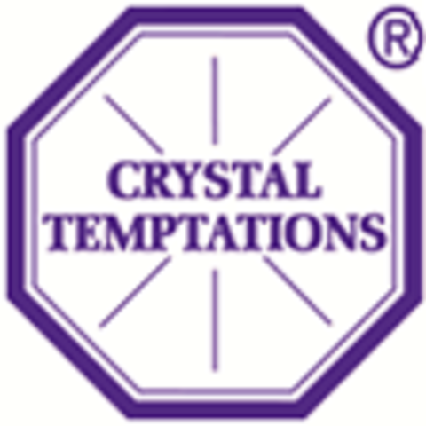 Crystal Temptations (США)