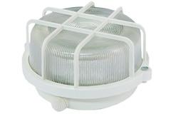 Светильники НПП (пласт. IP54)