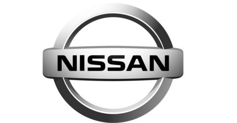 Пороги на Nissan