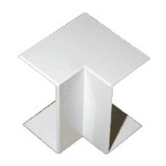 Аксессуары для кабель-канала белые (опт.упаковка)