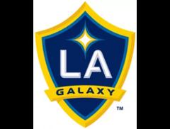L-A Galaxy | Лос-Анджелес Гэлакси