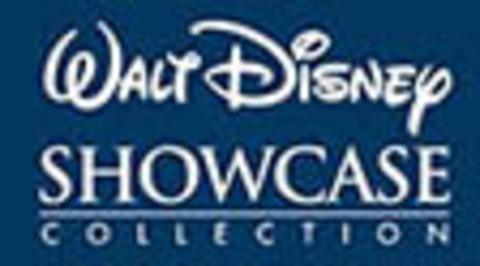 Disney Showcase (Англия)