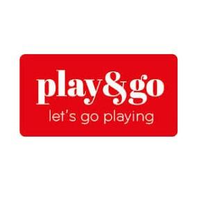 Play&Go (Бельгия)