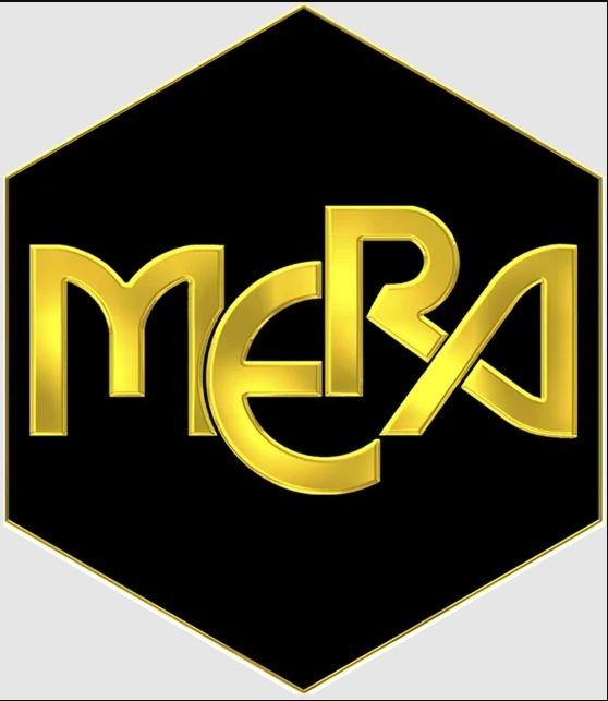 Удобрения МЕРА MERA