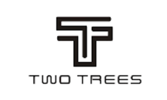 Лого Two Trees