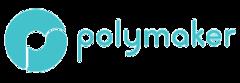 Лого PolyMaker