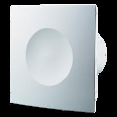 Hi-Fi Накладные вентиляторы Blauberg