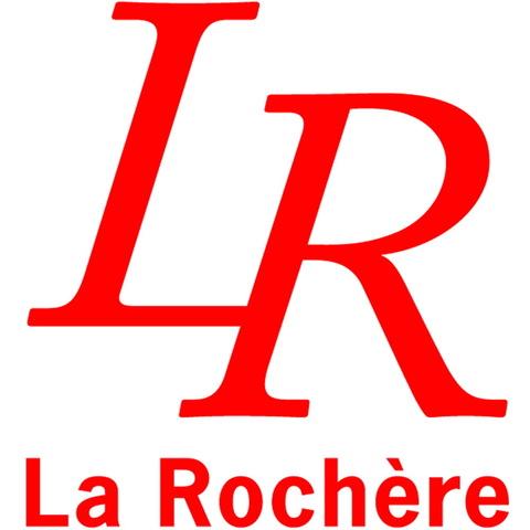 LaRochere (Франция)