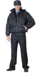 Одежда для охраны