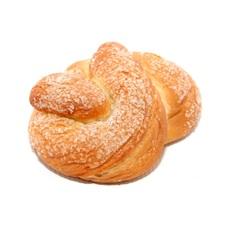 Власна пекарня