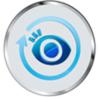 Датчик движения Intelligent Eye