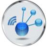 Wi-Fi Control