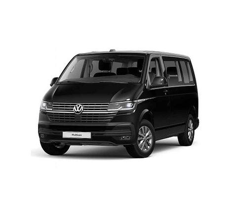 Multivan T5 2003-2015