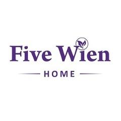 Five Wien Турция