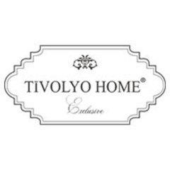 Tivolyo Home Турция