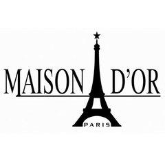 Maison Dor Турция