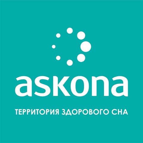 Askona (Аскона)