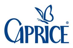 Caprice Польша