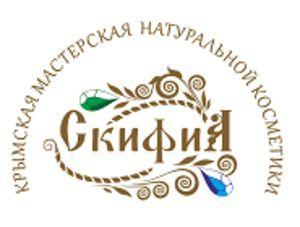 Крымская мастерская «Скифия»