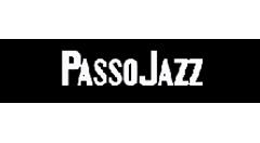 Passo Jazz