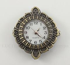 Основы для наручных часов
