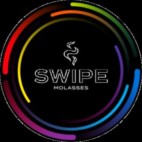 Бестабачная смесь Swipe
