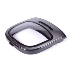 Крышка для мультиварки Bosch (Бош) внутренняя 12007641
